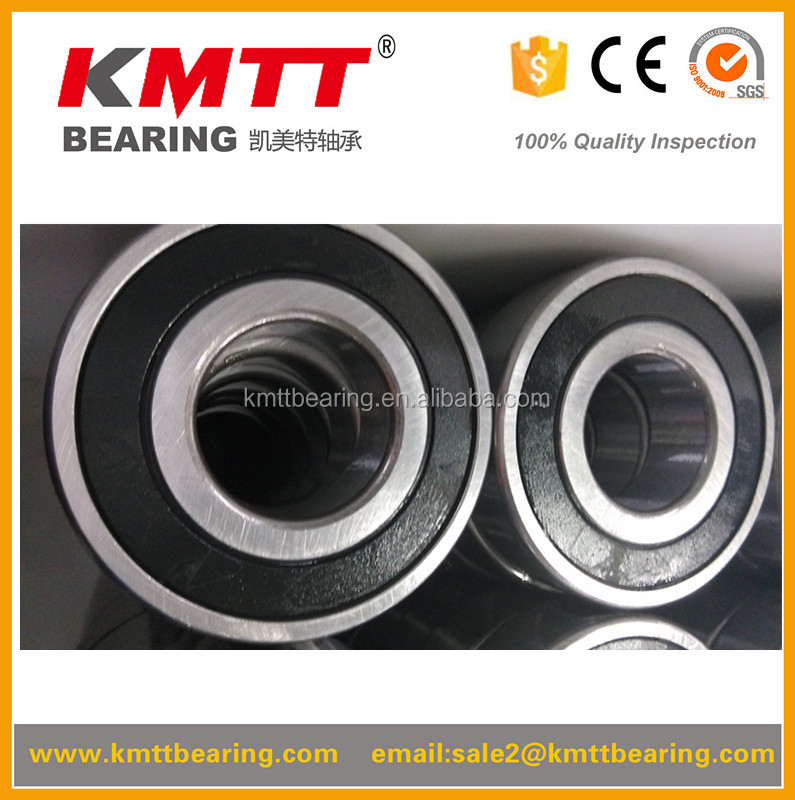 deep groove ball bearing 6026 for wartsila engine parts