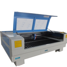 1325 carbon steel wood metal 2mm stainless steel co2 laser cutting machine