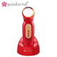 Goodwind CM-1 medical beauty equipment anti wrinkle face lifting home beauty equipment