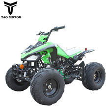 150cc ATV from China Dune Buggy for sale ATA150-G