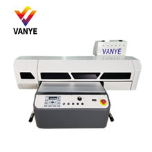 UV4060 3D embossing mobile back cover printing machine,plastic cover printing machine,mobile covers printing machine