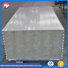 good products fiber cement board sandwich panel roofs