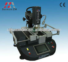 Top-rated seller ZM R5860 BGA rework machine for all kinds of BGA chips