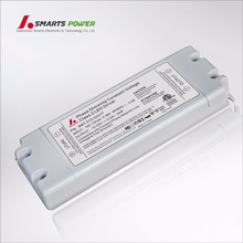 constant voltage dimmable 24w led driver ac to dc power supply 12v 2a