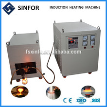 Electromagnetic Induction Water Heater for Sale