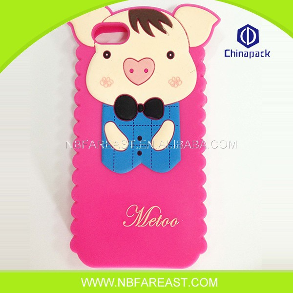 New super quality fashionable design your own mobile phone case