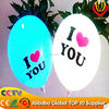 wedding decoration led balloon light with CE & ROHS Certificate