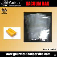 Chamber Vacuum Food Bag Sealer