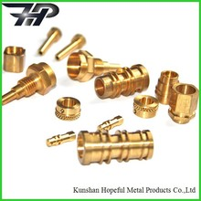 brass cnc machining parts,cnc milling brass,machining cnc custom brass