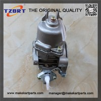 High Quality Carburetor 2-Stroke Pocket Bike 49cc