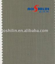 agricultural shade cloth(A-3022)