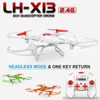 Hot Selling 2016 DIY Drone Kit