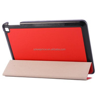 For Amazon Kindle Fire HD 7 Waterproof Leather Tablet Case,for Kindle Fire HD 7 Cute Folio PU Leather Case Cover Skin