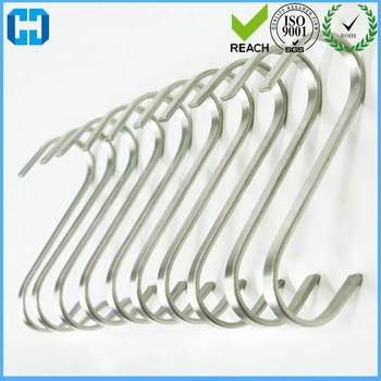 Free Ship S Hook Steel Hanging Plants, Tools, Kitchen Items
