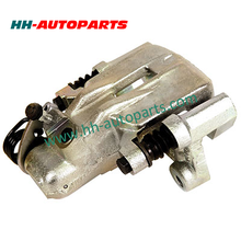 Chinese Supplier Emergency Caliper, RH 113 615 424/113615424 For VW Beetle Parts, 22-6124-B China For VW Air Cooled Parts