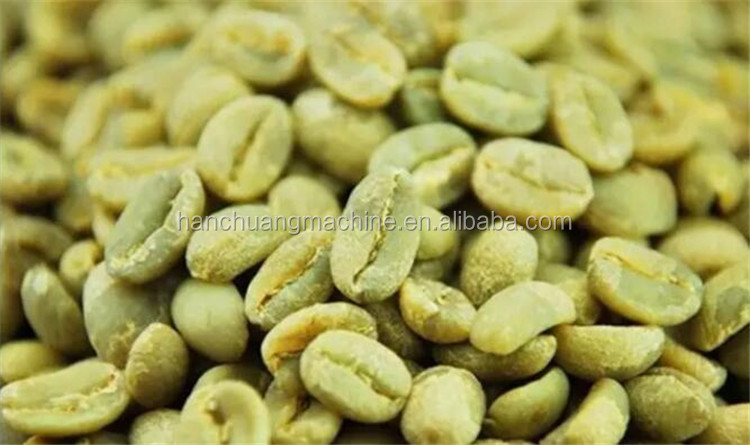 coffee sheller/coffee bean peeling machine/coffee bean shelling machine