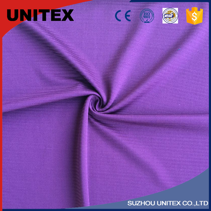 Advanced surplus imported 160gsm Fabric