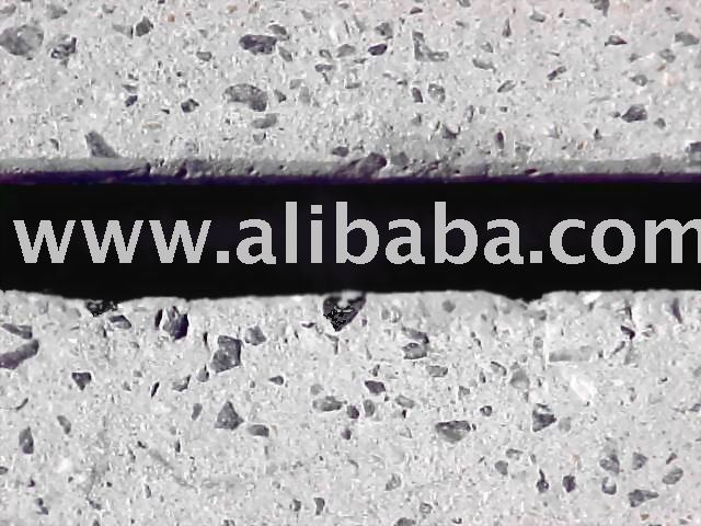 Bitumen Bridge Joint Sealant