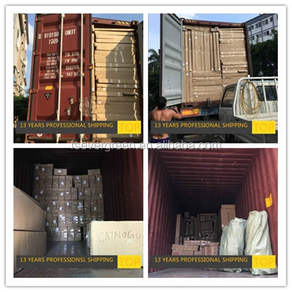 logistic company in guangzhou ocean shipping from china to boston USA