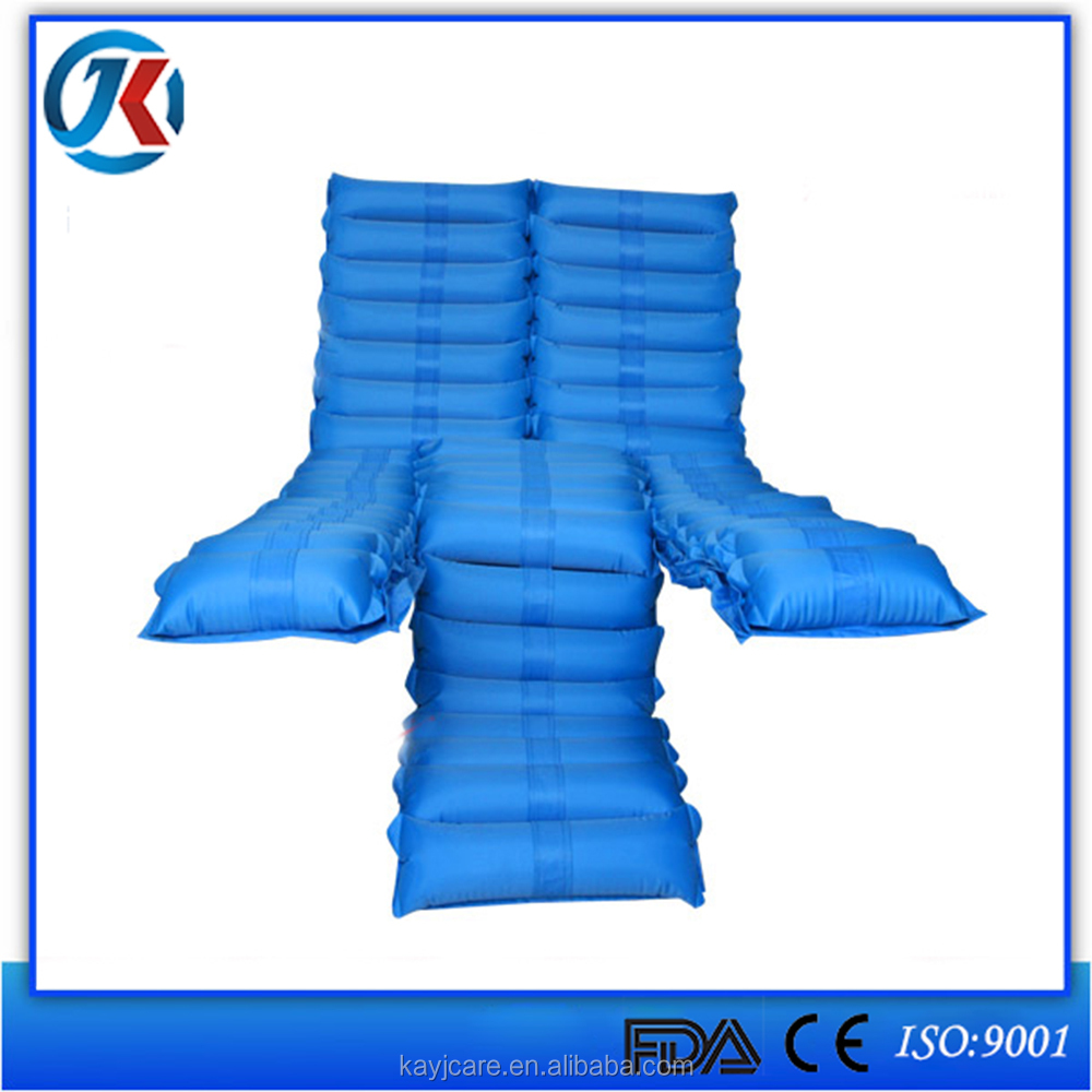 online shopping anti decubitus air mattress as ripple mattress