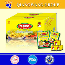 Qiangwang SEASONING-MAFE frango BOUILLON CUBE 4 G / PC------QIANGWANG DAVID