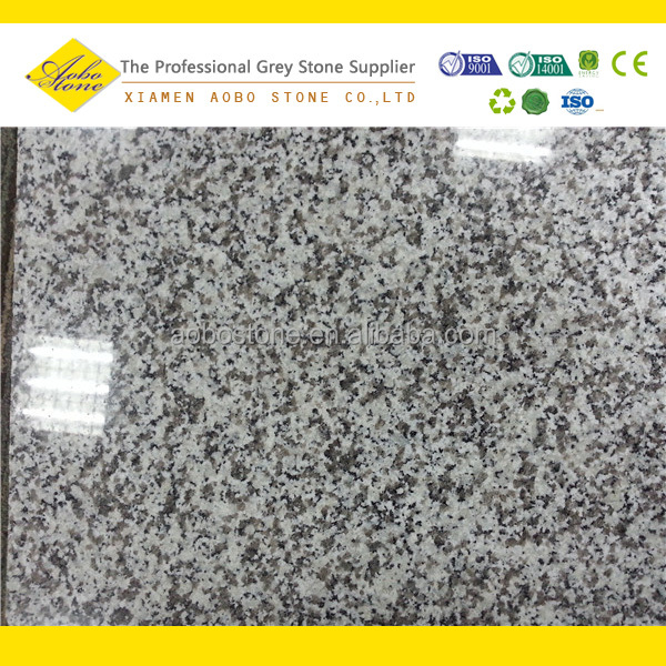 discount floor tiles granite