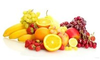 Export Canned fruit to China