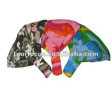 women cotton headwrap