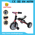 Small simple baby tricycle Cheap small children tricycle Popular kid's tricycle