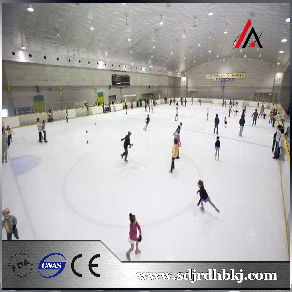hdpe plastic ice rink boards hdpe plastic ice rink boards