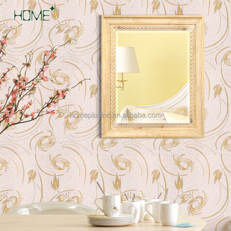 Decorating Mirror, Decorating Mirror Suppliers and Manufacturers at ...