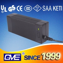 Good Quality Small Size universal portable travel 16.8v 3a battery charger