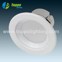 New Unique Design E26 10w/12w/15w/18w/20w LED Recessed Downlight