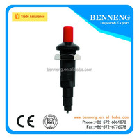 B4403 ignition electrode for gas burner/piezo igniter for gas heater