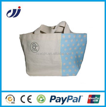 Recycle retail online shopping bag/reusable shopping bags/kids shopping bag