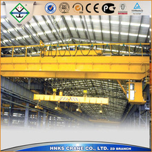 Magnetic Plate Lifting Crane Manufacturer