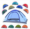 High quality camping equipment folding tent/outdoor tent for camping use