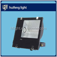 FE-250MHD distributors wanted outdoor flood light 250w stadium lights