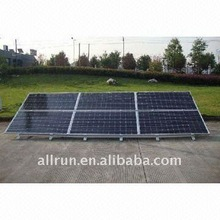 NEW DESIGN GOOD QUALITY HOME USE 2KW SOLAR ENERGY SYSTEM WITH BATTERY BANK