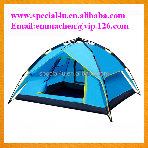 Kids Adult Beach Playing Tents Outdoor Travel Hiking Easy Set Up And Folding Pop Up Beach Tents SPEC-107