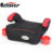 Wholesale china products baby travel booster seat baby car booster seat group 2+3