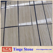 Good Quality Best Selling Travertine Marble Flooring