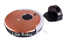 automatic robot/robot vacuum cleaner