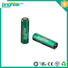 Super Alkaline battery 12V 27A with SGS/CE/ROHS approved