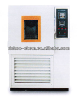 MZ-4211 High&Low Temperature Chamber