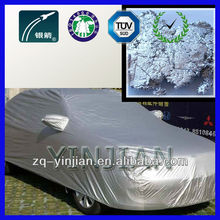 Best Quality/Price/Service! Aluminum Paste for Plastic Coating for Cars ZQ-412