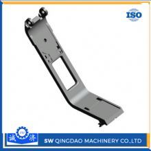 China New Product Alloy Steel Die Casting Part