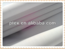 "CM60X40 173X105 120"" high-class bleached white fabric for hotel bedding"