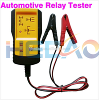 2015 Cheap price easy portable small battery tester