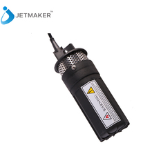 Jetmaker Hot Selling Solar Powered Submersible Deep Well Water Pumps